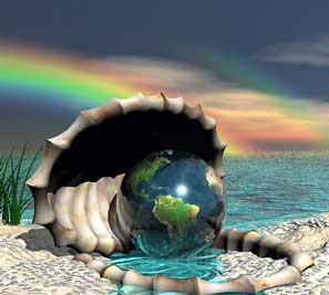 One Community, solution based models, earth solution, earths solutions, recreate the world, a new world