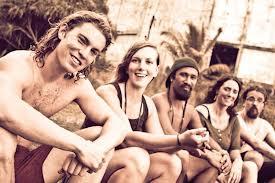 Conscious Music, high vibration music, beautiful musicians,  Nahko Bear Music, Medicine for the People music,
