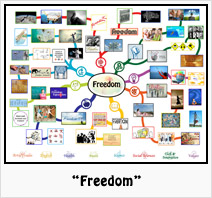 """""""Freedom"""" Lesson Plan: Teaching all subjects in the context of freedom"""