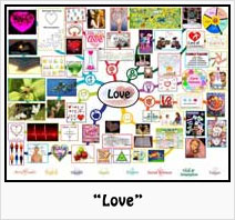 """Love"" Lesson Plan: Teaching all subjects in the context of Love and Connection"