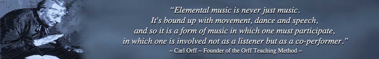 Carl Orff Method, Orff methodology, Orff learning, teaching with Orff, learning the Orff way, One Community school, One Community education, teaching strategies for life, curriculum for life, One Community, transformational education, open source education, free-shared education, eco-education, curriculum for life, strategies of leadership, the ultimate classroom, teaching tools for life, for the highest good of all, Waldorf, Montessori, Reggio, 8 Intelligences, Bloom's Taxonomy, Orff, our children are our future, the future of kids, One Community kids, One Community families, education for life, transformational living