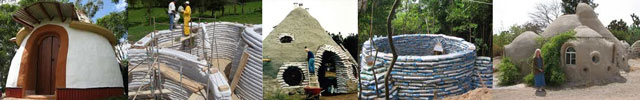 earthbag construction, earthbag architecture, earthbag building, building with earth, superadobe, superadobe construction, building with earth bags, earth architecture, building with bags, earthbag living, earthbag homes, earthbag construction methods, earthbag techniques, earthbag village, building an earthen home, earthen house, earthbag house, earthbag team, working with earthbags