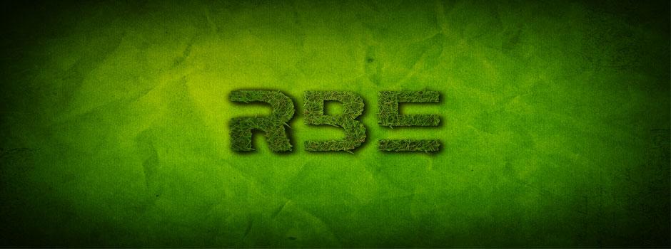 rbe, resource based economy, asset based economy, sharing makes sense, RBE One Community, One Community resource based economy, open source future, sustainable world, eco-future, the future of economics