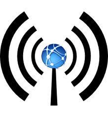 One Community in the Media, One Community radio interview, Jae Sabol radio interview