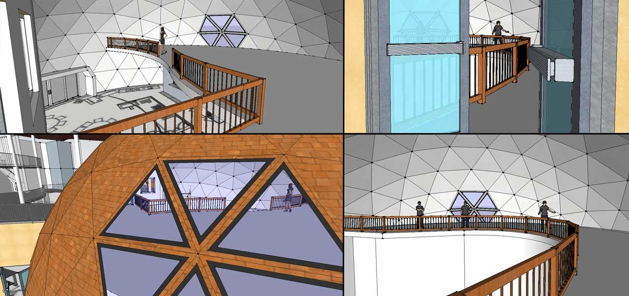 Free home addition designer joy studio design gallery for Free home addition plans