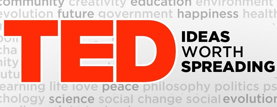 One Community Features TED Talks, GoodSearch, And The