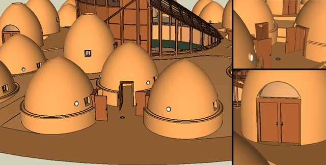sustainable housing, best practice living, sustainable housing systems, green materials, earthbag, cob, straw bale, One Community, open source housing, free-shared architecture, sustainable living, green living, eco living, living ecologically, for The Highest Good of All, transforming the world, build your own home, build your own house, affordable housing, open source architecture, architects of the future, sustainability non-profit, 501c3 organization, sustainable life, water catchment, organic food, eco-housing, artistic homes, sustainability cooperative, sustainable living group, open source, sustainability nonprofit, free-shared plans, teacher/demonstration village, open source project-launch blueprinting, One Community housing, Highest Good housing