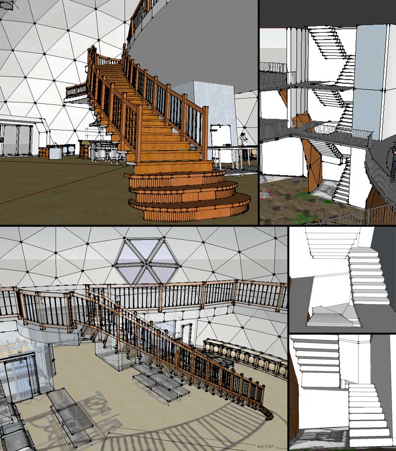 SEGO Center stairs, sustainable housing, best practice living, sustainable housing systems, green materials, earthbag, cob, straw bale, One Community, open source housing, free-shared architecture, sustainable living, green living, eco living, living ecologically, for The Highest Good of All, transforming the world, build your own home, build your own house, affordable housing, open source architecture, architects of the future, sustainability non-profit, 501c3 organization, sustainable life, water catchment, organic food, eco-housing, artistic homes, sustainability cooperative, sustainable living group, open source, sustainability nonprofit, free-shared plans, teacher/demonstration village, open source project-launch blueprinting, One Community housing, Highest Good housing, customized living, allocation friendly design, green design, eco tourism, open source housing, free-shared architecture, sustainable living, green living, eco living, living ecologically, for The Highest Good of All, transforming the world, build your own home, build your own house, affordable housing, open source architecture, architects of the future, sustainability non-profit, 501c3 organization, sustainable life, water catchment, organic food, eco-housing, artistic homes, sustainability cooperative, sustainable living group, open source, sustainability nonprofit, free-shared plans, teacher/demonstration village, open source project-launch blueprinting, communal living, shared housing, One Community housing,