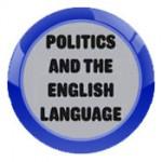 Teaching English Linguistics i8