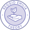 Reggio Emilia Theory, Reggio Education, Learning through the Reggio method, Emilia Reggio teaching methodology