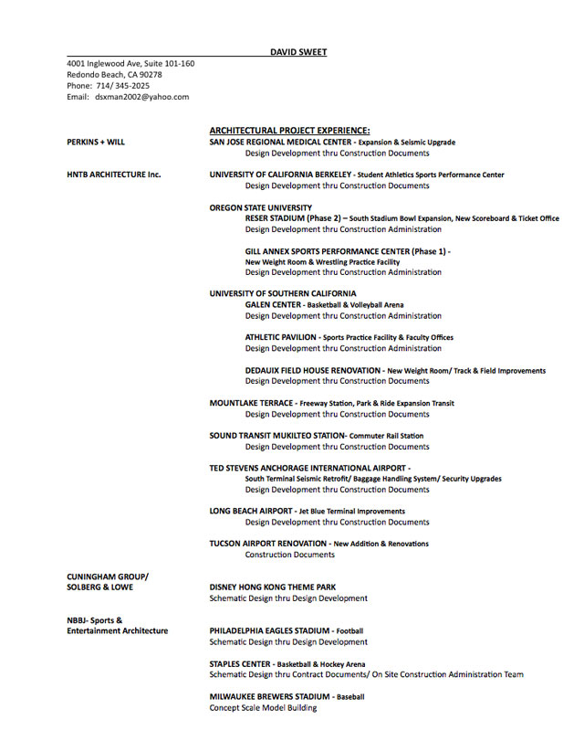 Airport Security Resume Sample