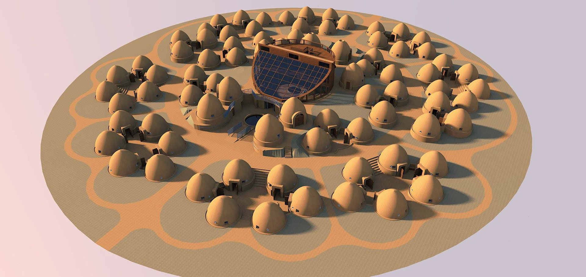 Earthbag Homes Plans Plans Earthbag Building And Construction Plans Page