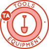 open source equipment, sourcing equipment, what equipment you need, eco-equipment selection, Highest Good equipment, tools and equipment, earthbag tools and equipment, straw bale tools and equipment, cob tools and equipment, earth block tools and equipment, green tools and equipment, earthship tools and equipment