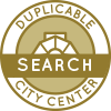 duplicable city center, open source city hub, laundry, dining, swimming pool, hot tub, kitchen, library, game room