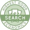 highest good economics, trade, money, business, transactions, resource based economy, for profit, non profit, eco tourism, revenue streams, taxes, investments, debt