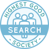 highest good society, social architecture, fulfilled living, pledge, values, highest good lifestyle, consensus, social equality, community contribution, recreation