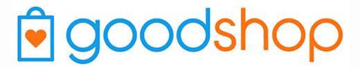 GoodSearch, GoodShop
