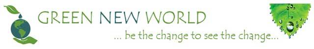 Green-New-World