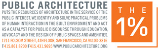 Public-Architecture-and-the-1 percent-program