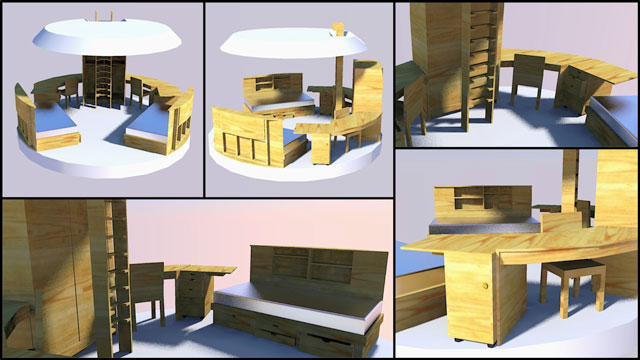 Diy open source dome home furniture plans cost assembly for Home source furniture