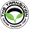 The Transition: Creating Tomorrow, Today