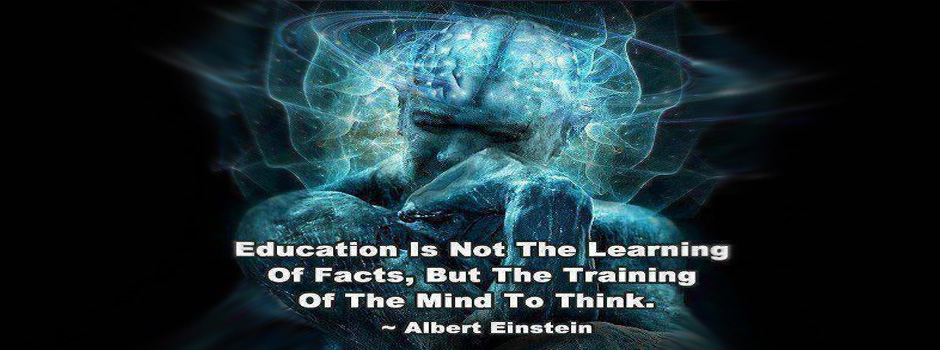 Free Education Resources, Education Quote, One Community