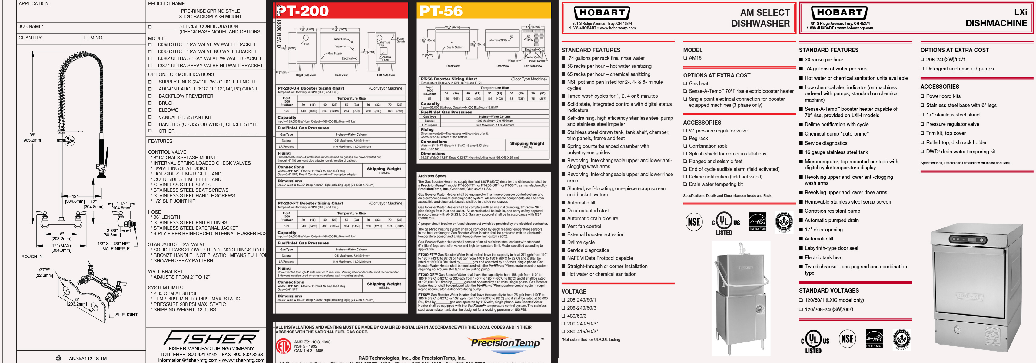 Instructional Systems Designer Resume