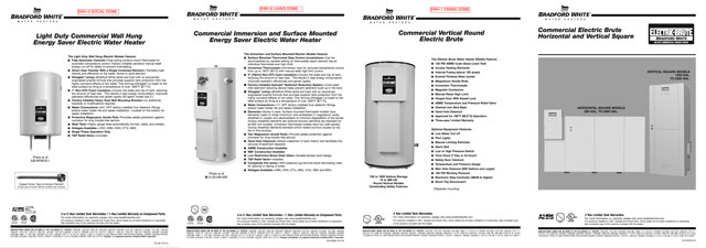 Water Heaters Natural Gas Reviews