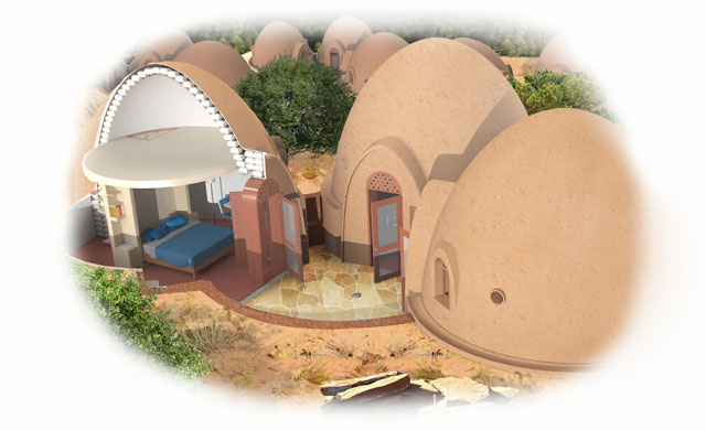 Earth-Dome Home 640 Web Optimized