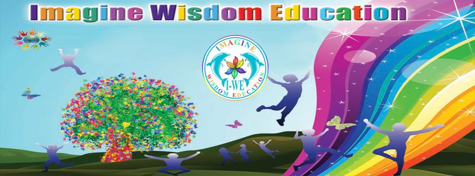 Imagine Wisdom Education