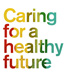 Caring-Health-Theme-Icon