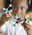 Cognition-Physical-Science-Theme-Icon