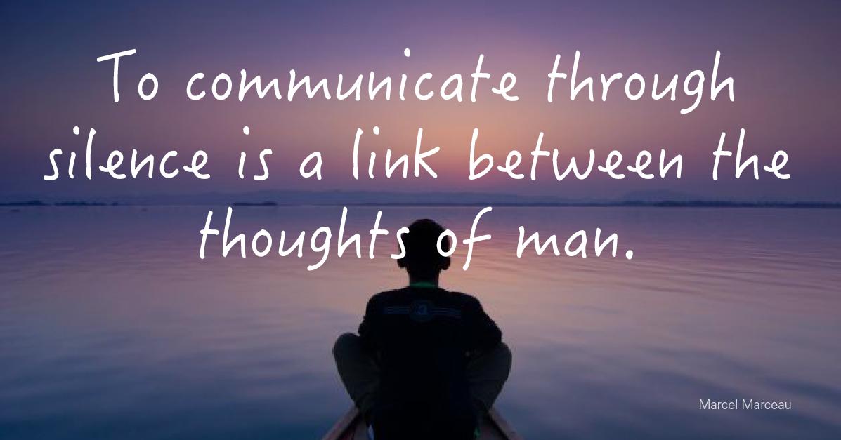 communication lesson plan, one community, teaching communication, learning communication
