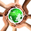 Diversity-Earth-Science-Theme-icon