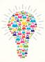 Diversity-Innovation-Theme-icon