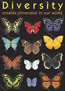 Diversity-Life-Science-Theme-icon