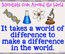 Diversity-Physical-Science-Theme-icon