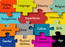 Diversity-Social-Science-Theme-icon