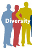 Diversity-Values-Theme-icon