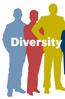 Diversity-Values-Theme-icon