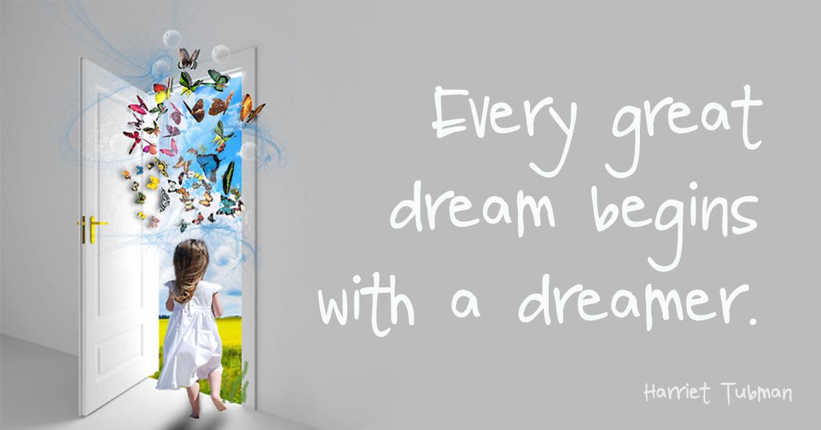 dreams lesson plan  free