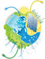 energy-earth-science-theme-icon