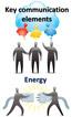 energy-english-theme-icon
