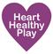 Play-Health-Theme-Icon