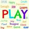 Play-Innovation-Theme-Icon