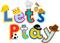 Play-Trades-Theme-Icon