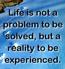 Reality-Life-Science-Theme-Icon