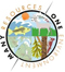 Sharing-Earth-Science-Theme-Icon