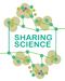 Sharing-Physical-Science-Theme-Icon