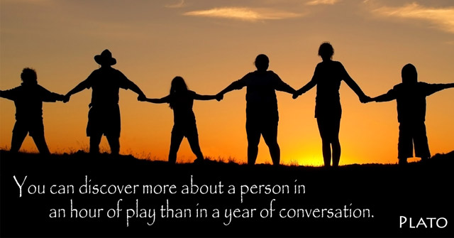 social relationships lesson plan, one community, teaching social relationships, learning social relationships